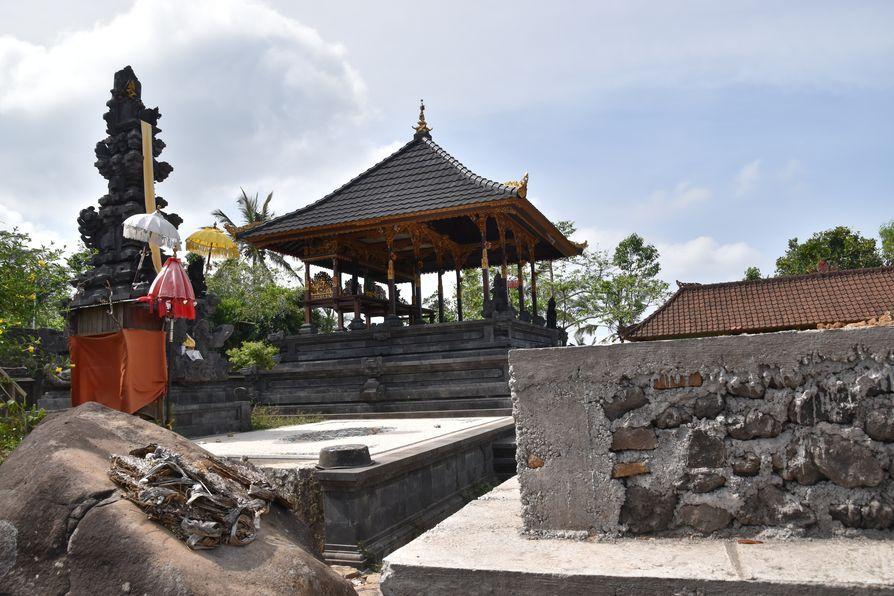 how to get to pura lempuyang